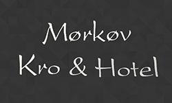 Mørkøv Kro og Hotel